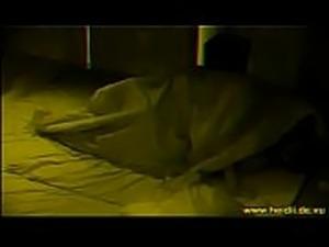 big brother germany sex videos