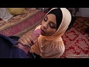 arabian thick anal sex