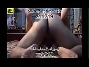 sex video egypt