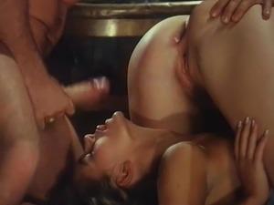 petite nudist pics classic