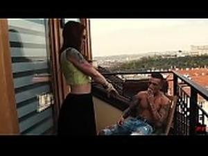 porn bollywood pics