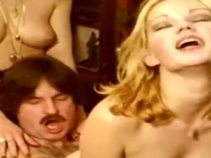 sex german fuck