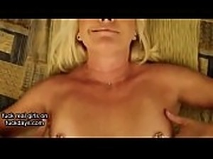 smoking homer simpson pussy tattoo