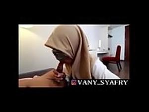 tamil porn movies