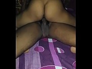 Sexy indian sex video