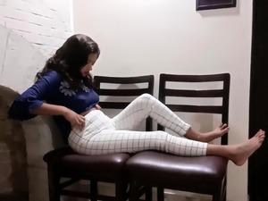 free indian anal teen videos