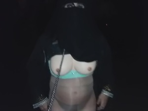 male humiliation young girls
