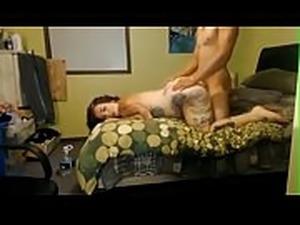 german girl getting fucked video