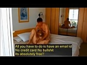 free max hardcore porn movies