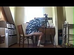 jail bait blowjob video