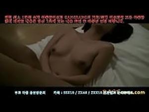 korea porn free gallery