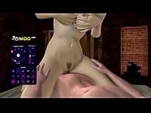 anal bbw mature tube