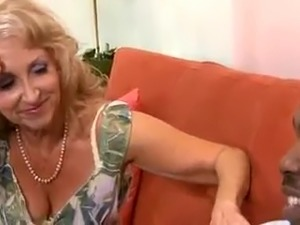 russian granny anal sex with boy