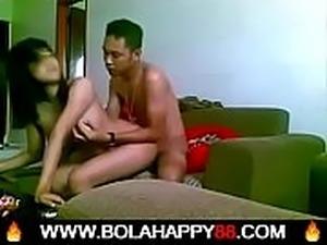 Model indonesia nude