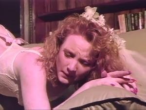 bride videos and sex