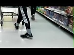Video sex voyeur