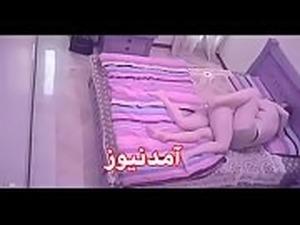 Iranian sex movie