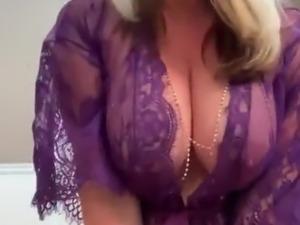 free porn movies old milf