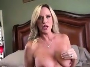 florida wifes who fuck pictures