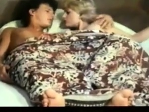 group dp anal sex videos