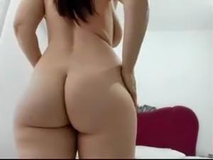 Hot asian girl models