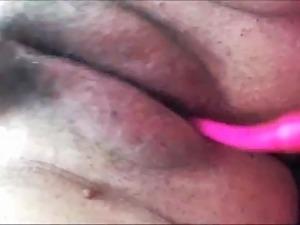asian ladyboys swallowing cum movies