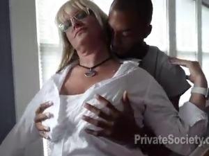 bbw porn mp torrent video
