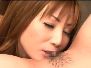 asian girls anal gapping