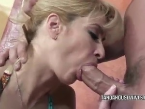free amature house wife videos