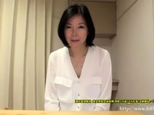 asian shopgirl sex videos