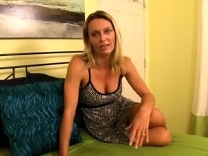 hairy mature big tits vids