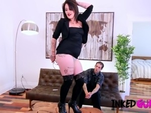xxx brutal torture and fuck slave