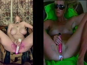 homemade amature mature videos
