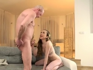 free russian mature video gallery