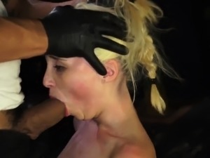 anal wife first time slutload