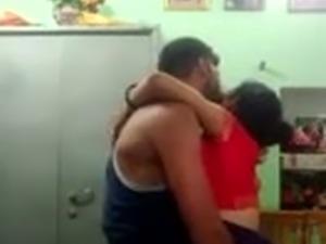 Telugu sexy girls