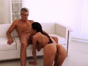 sex tips for girls first time
