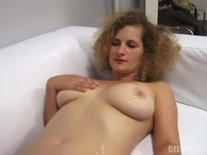 Russian sex young