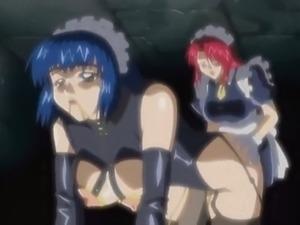 european sex group