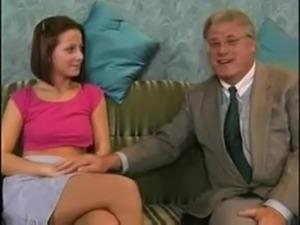 old man free sex video