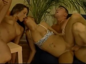 group sex loft