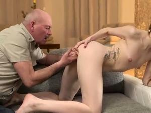 russian family sex videos