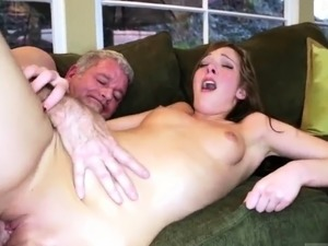 hairy pussy classic