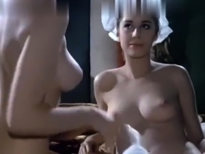 old classic cartoon sex movies