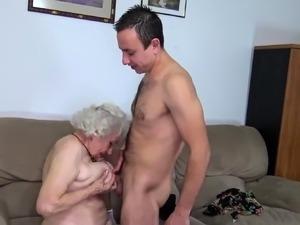 nl voyeur nude girls free pics