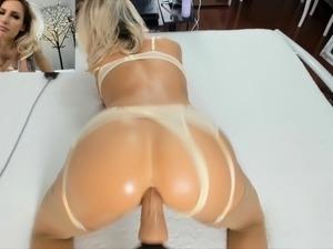 naked brazilian sex voyeur