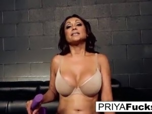 priya rai sex videos