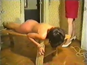 free porn tube taboo movie classic