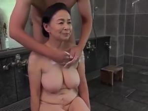 free mature japanese women