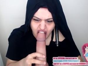 freee bbw anal vids